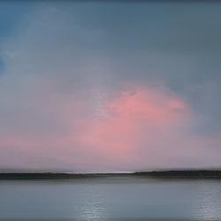 Scott Steele - Medium Landscape 14