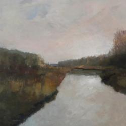 Maria  Josenhans - Quiet River