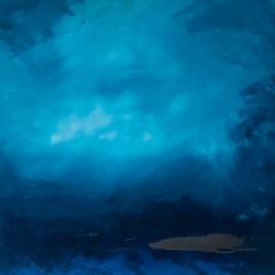 Jay Hodgins - Ombak 20