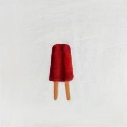 EM Vincent - Pink Ice