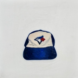 EM Vincent - The Jays