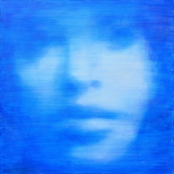 Tadeusz Biernot  - Blue Moon