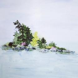 Rundi Phelan - Summer Dreams