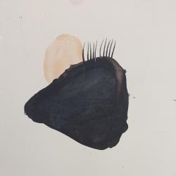 Meret  Roy  - Niche #5