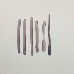 Meret  Roy  - Niche #8