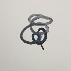 Meret  Roy  - Niche #14