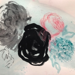 Affordable Artwork / Art Interiors / Toronto Art Gallery