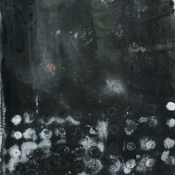 Meret  Roy  - Bottom Dots