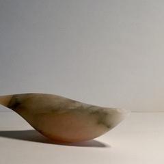 Sara  Heron - Bird