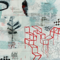 Michela Sorrentino - Things I Have Heard