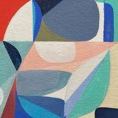 Marion Griese - Dec 18/17
