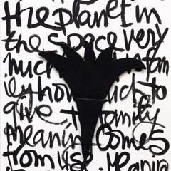 Michela Sorrentino - All Over The Planet