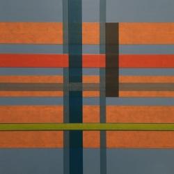 Ian Busher  - OCD1903