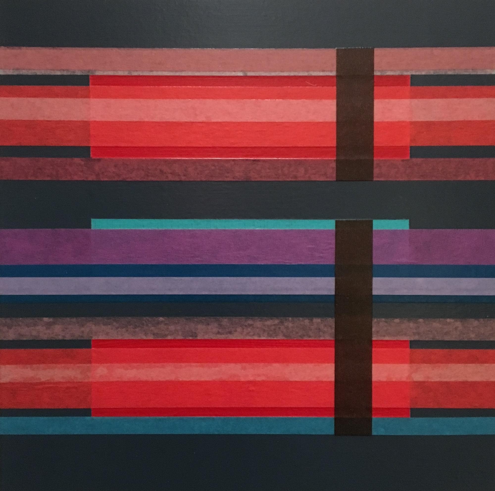 OCD1904 by Ian Busher