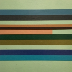 Ian Busher  - OCD1911