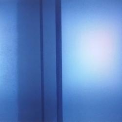 Lorna Livey - Peek-A-Boo