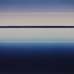 Lorna Livey - Arctic Thaw