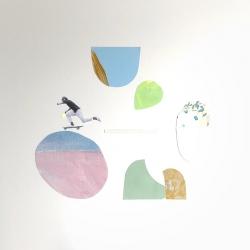 Frances  Hahn - Inline