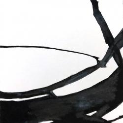 Meret  Roy  - Fallen Form