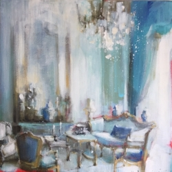 Hanna Ruminski - Chateau 12- 19