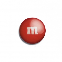 Erin Rothstein - Tasting Room: Red M&M