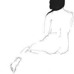 Maya Foltyn - Figures 9