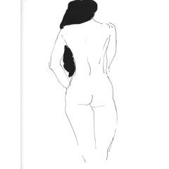 Figures 12 by Maya Foltyn