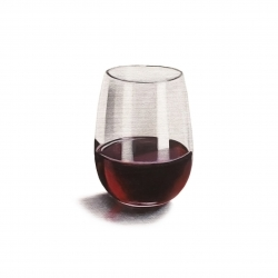 Erin Rothstein - Tasting Room: Wine