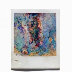 Rob Kinghorn - Nebula