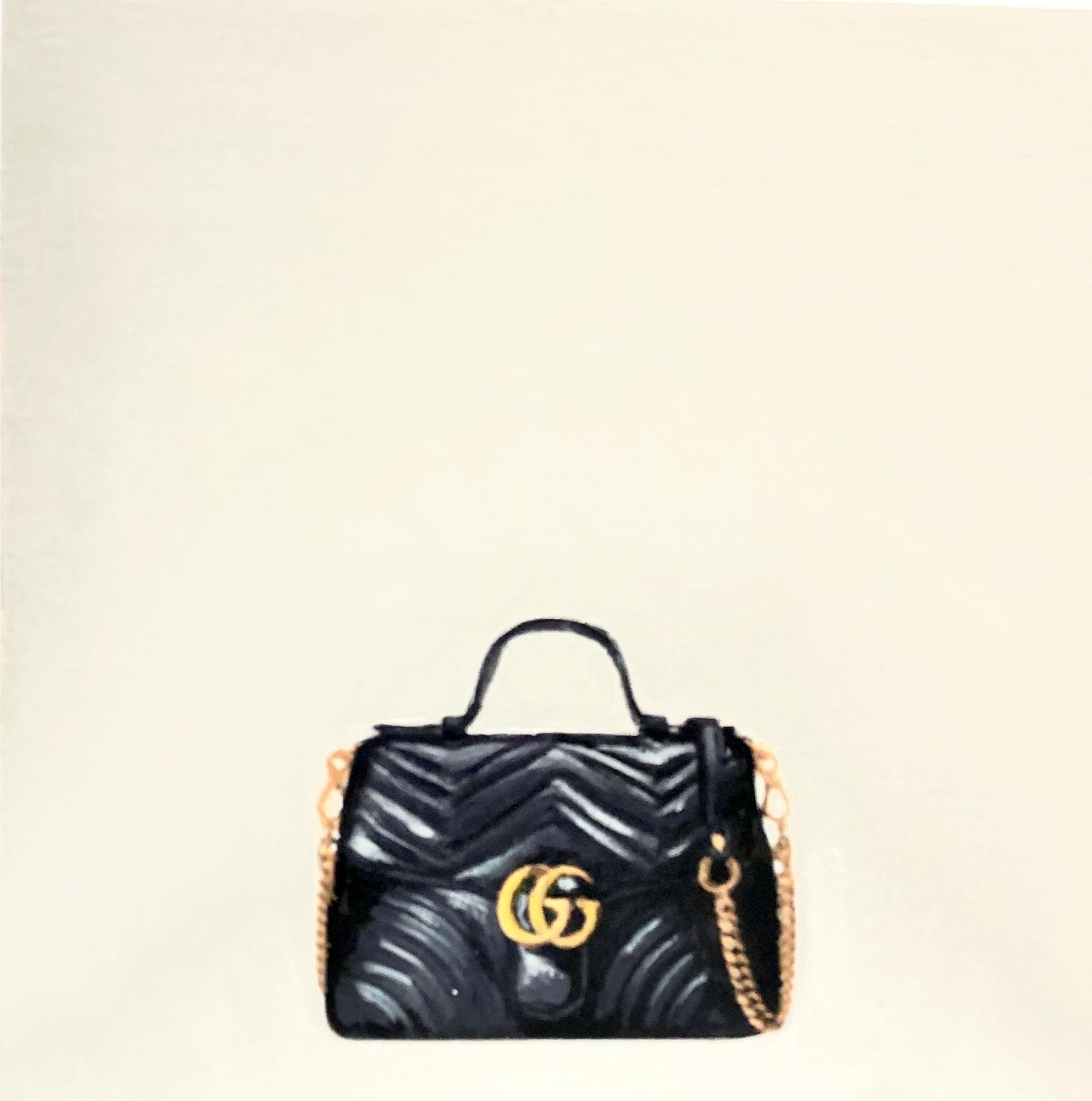 Best Bag  by EM Vincent