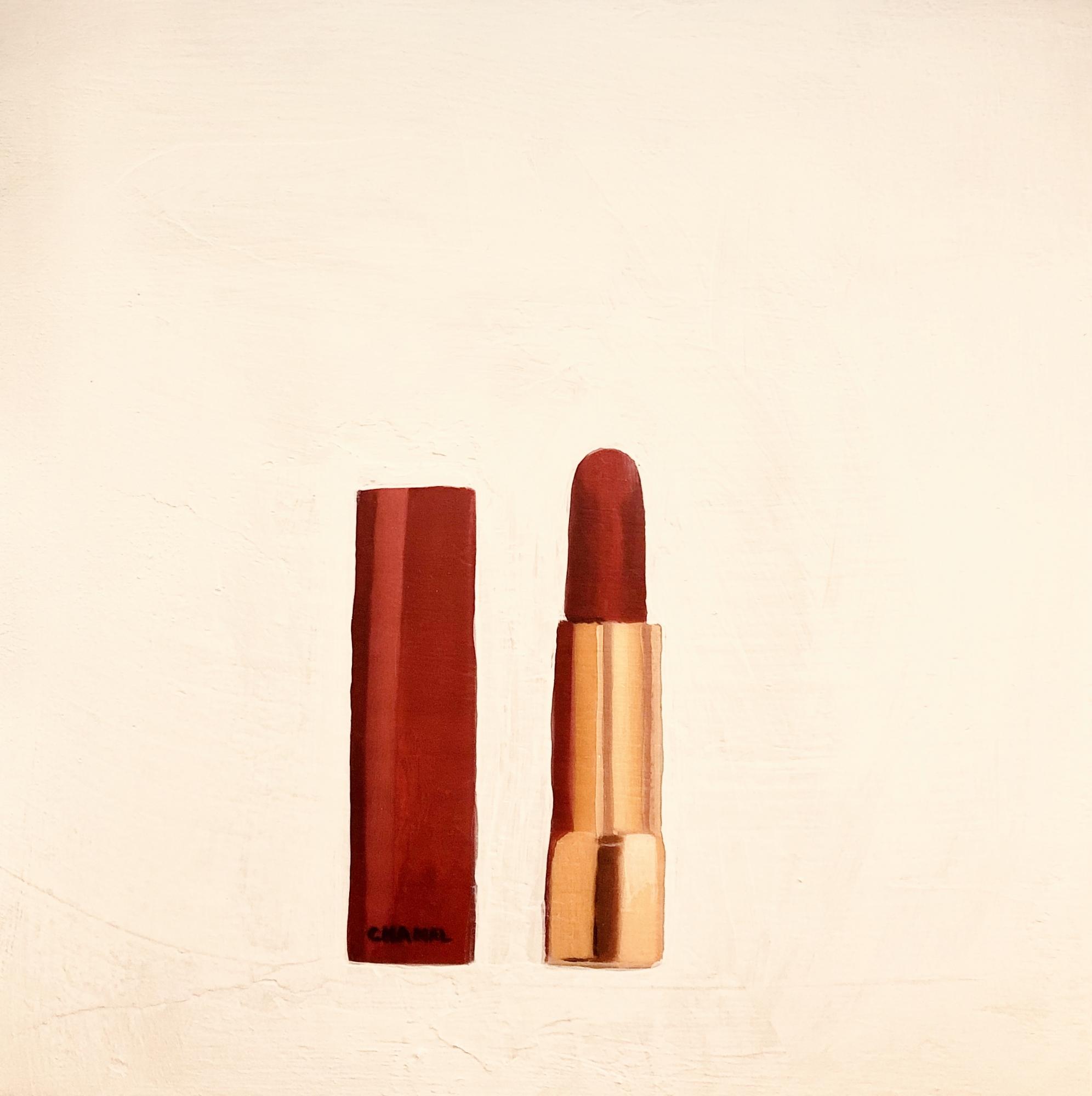 Lips by EM Vincent
