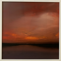 Scott Steele - Medium Landscapes 18