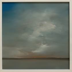 Scott Steele - Medium Landscapes 19
