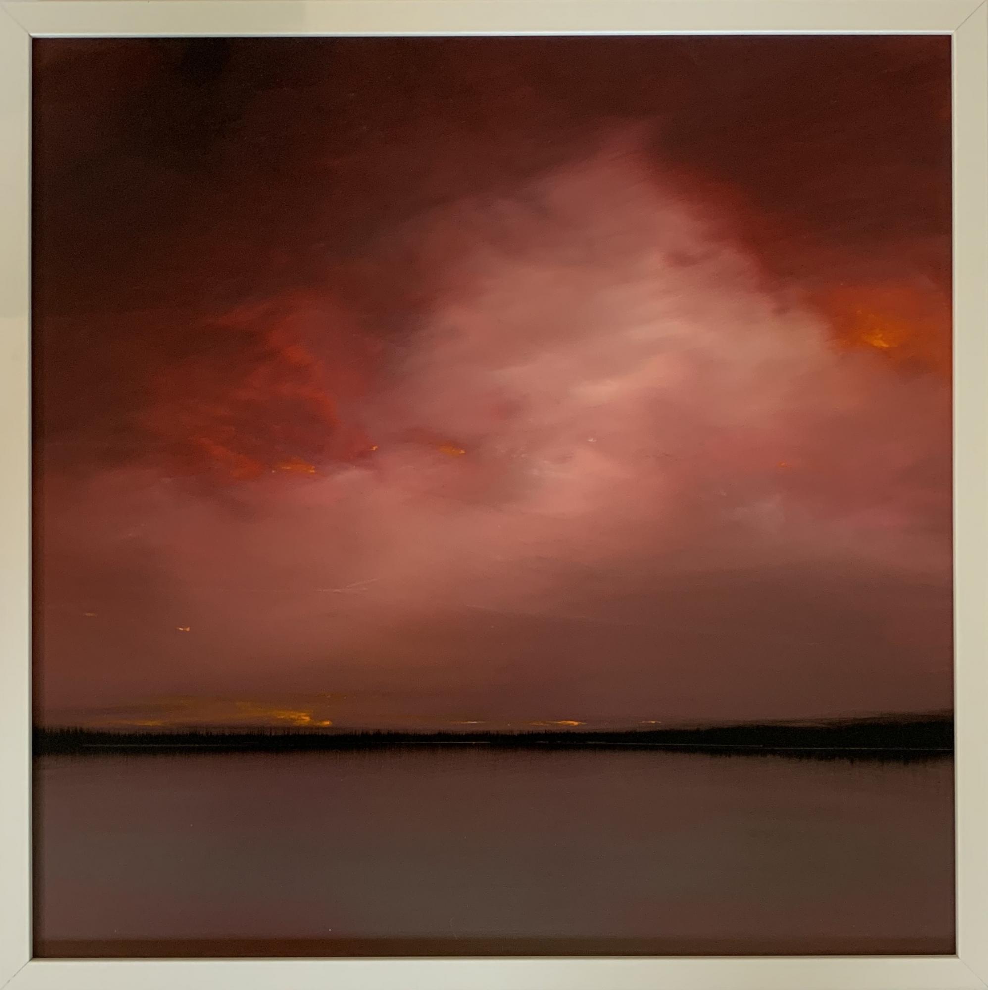 Medium Landscapes 23 by Scott Steele