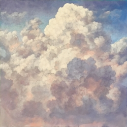 Richard Herman - Spring Cloud 2020 - 3