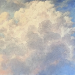 Richard Herman - Spring Cloud 2020 - 2