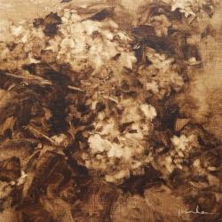 Maria  Josenhans - Garden #9