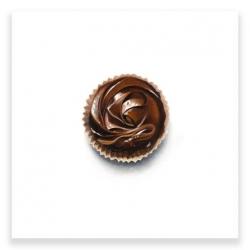 Erin Rothstein - Tasting Room: Cupcake