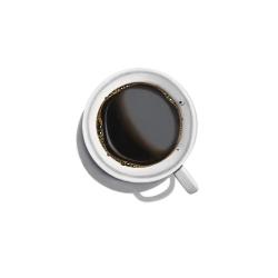 Erin Rothstein - Coffee