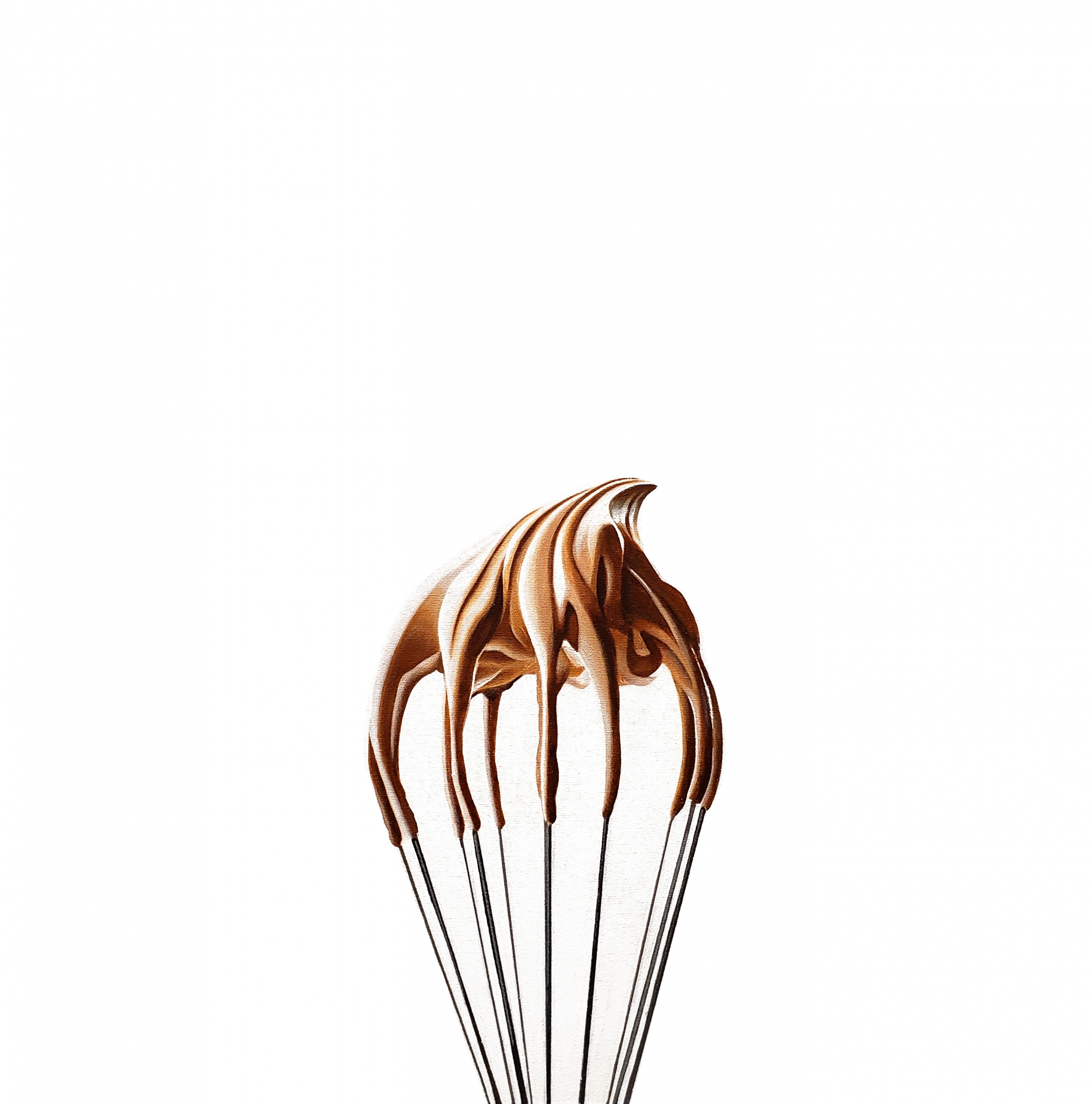Whisk  by Erin Rothstein