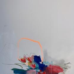 Andrea  Soos - Summer Rain