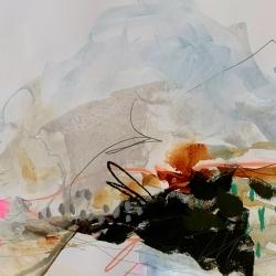 Andrea  Soos - Wild Sun
