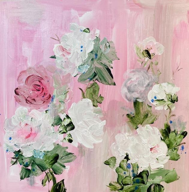 Creamy Dreamy by Rundi Phelan
