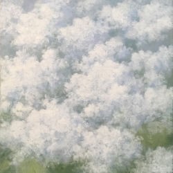 Richard Herman - Above the Clouds 2