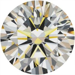 Ilona B - Diamonds R Forever VII