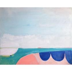 Frances  Hahn - Kingscliff