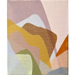 Jennifer McGregor - Valleys 2