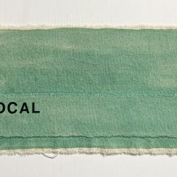 Moira Ness - I Am SoCal