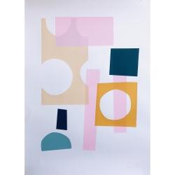 Jonathan  Lawes - 07