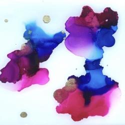 Carmen Darley - Starry Lights